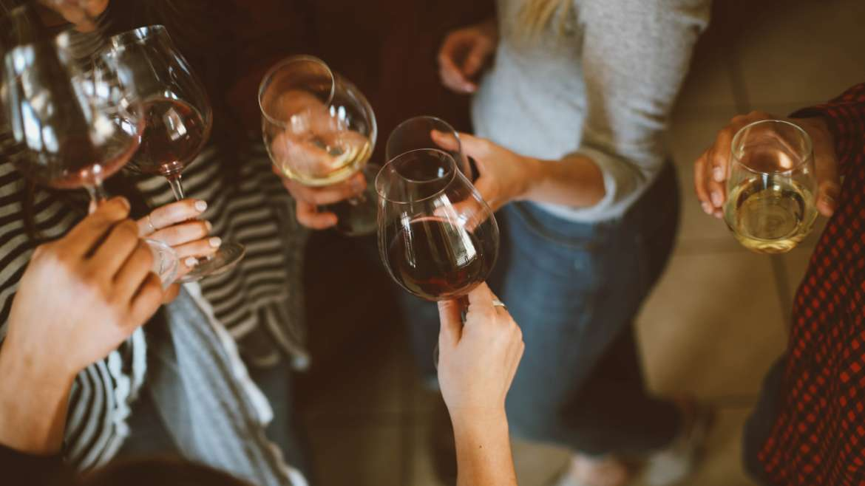 Donnafugata Wines – Taste & Flair June 2013