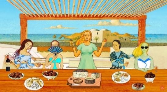 Donnafugata Art & Wine